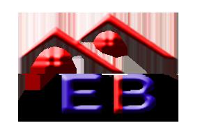 EB Properties